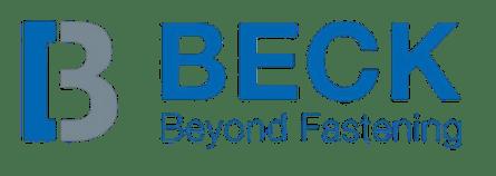 Beck Fastening PNG