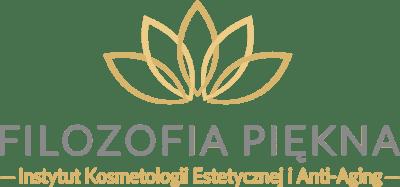Logo Filozofia Piekna Anka