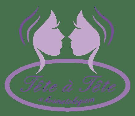 Logo Tete