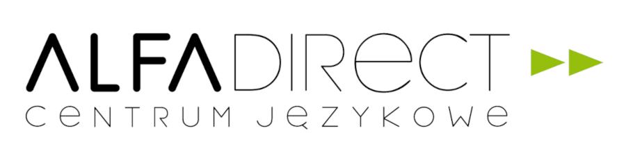 Logo alfa Direct