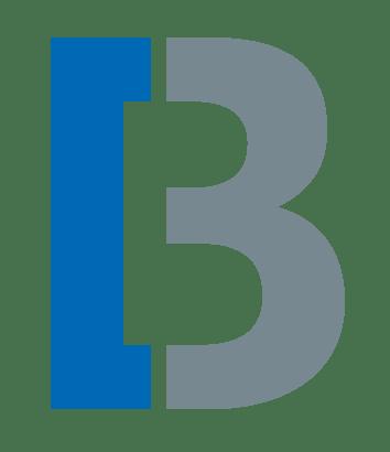 Logo dla Beck ogolne